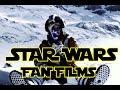5 Star Wars Fan Films You Should Watch   Generation Tech