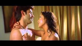 Gora Gale Chuma De – Hot Odia Song from Bijeta   Bijeta Film   Sricharn   Sabitree Music