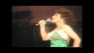 HELEN REDDY - MEDLEY OF HITS LIVE PART 2 - 1976 LAS VEGAS CONCERT