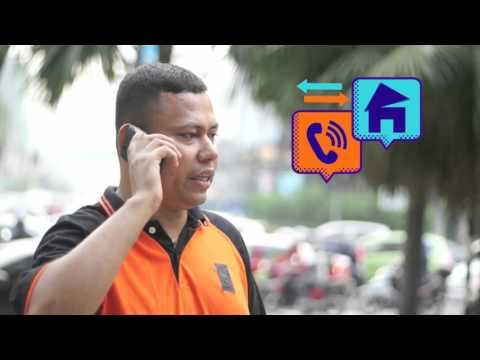 Power Prepaid - Bangladesh