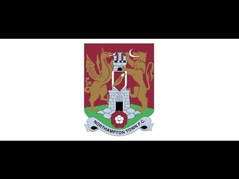 Fifa Manager 13 végigjátszás (Northampton-Southampton) 2. rész - 2012 Augusztus.