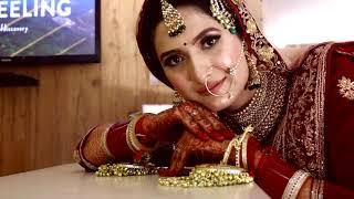 Wedding Highlights (akhil & Sweety) Himachali Wedding