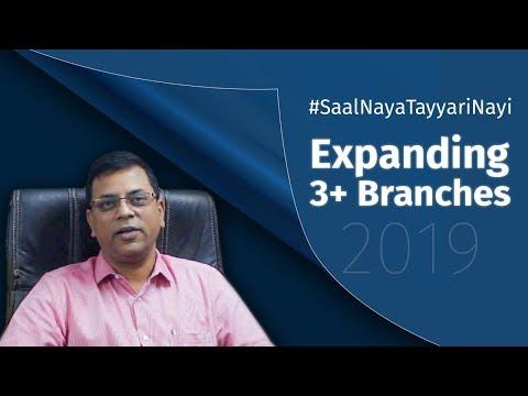 New Year Business Goal - Syed Shoeb Mohiuddin