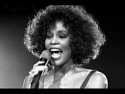 Whitney Houston Toxicology Conspiracy? I Think Not