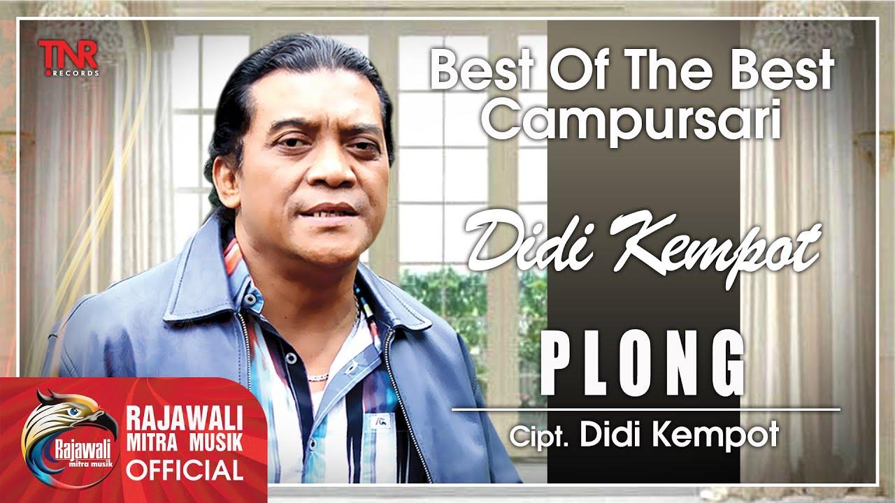 Download Didi Kempot - Plong MP3 Gratis