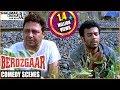 Aziz Naser & Mast Ali Best Comedy Scenes Back to Back || Hyderabadi Comedy Scenes || Shalimarcinema