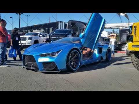 BEST NISSAN G35 SKYLINE LOOKS EXPENSIVE EROTIC GAMERS CAR SUPER CAR LOOK  SEXY GTR R31 R32 R33