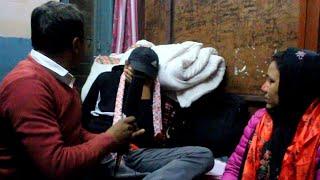 EXCLUSIVE : सकियो नकुल–अनुपा–कुमार का#ण्ड  | कुमार र श्रीमती (चुनिमाया) मिले, अनुपा घर न घा*टको भईन्