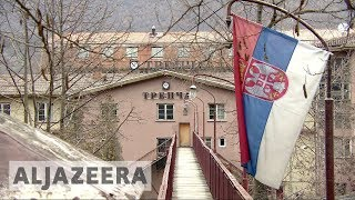 🇽🇰 Kosovo: Controversy over future of Trepca mining firm