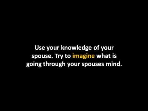Pa Divorce Tips