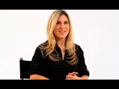 Celebrity Podiatrist Dr. Emily Splichal | High Heel Walking