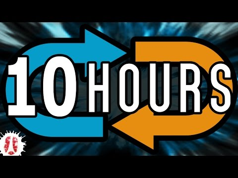 HOW TO Make A 10 Hour Viral YouTube Video Loop #Viral #Meme