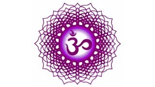 "http://healthy-ojas.com/systems/chakra-sahasrara.html provides info on Sahasrara chakra symbols, location, mantra, endocrine glands, balanced & unbalanced chakra, gemstones, essential oils, yoga, foods and mudra. If you like this video, I request you to like the video by pressing thumbs-up. If you do not like this video, I request your valuable view as comment please do not press dislike.  You may also be interested in: Muladhara Chakra - https://www.youtube.com/watch?v=kJBA9xRXMG0 Svadhisthana Chakra - https://www.youtube.com/watch?v=u0_GzjLhEkI Manipura Chakra - https://www.youtube.com/watch?v=-vG2P0uMPHU Anahata Chakra - https://www.youtube.com/watch?v=UHfa6HdAF6c Vishuddha Chakra - https://www.youtube.com/watch?v=fmOGfrDkbdY Ajna Chakra - https://www.youtube.com/watch?v=Gb97GAf4KOg  -~-~~-~~~-~~-~- Please watch: ""Cholesterol Screening Test does not require Fasting""  https://www.youtube.com/watch?v=pSVgD6Br3_4 -~-~~-~~~-~~-~-"