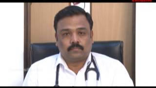 Early symptoms of swine flu for children and adults: Dr. Gopal Gupta