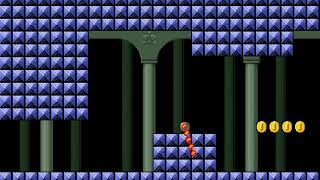 Super Mario Bros  X (SMBX) The Great Empire 2 (Part 7)