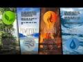 Download  Divinity Original Sin 2 MP3,3GP,MP4