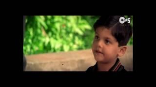 Movie Rahul - Official Trailer -  Yash Pathak, Neha, Jatin Garewal