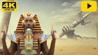 Ancient Egypt Discoveries Documentary 2018 Why We Still Can