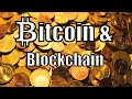 Download  Le Bitcoin Et La Blockchain (avec Heu?reka) — Science étonnante #31 MP3,3GP,MP4