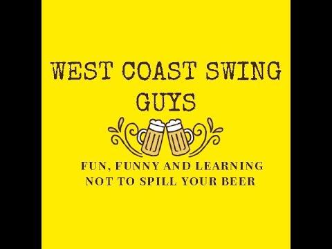 West Coast Swing Dance Online | How to (Social) Dance 87.3% Better