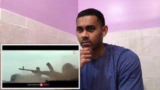 72 HOURS : Sau Jahan Video Song | Shaan | Avinash Dhyani, Yeshi Dema [American Reaction]