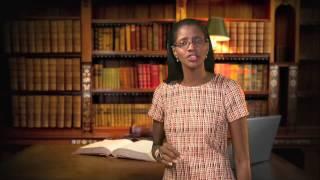 Download ELS / CLRI - Judicial Reasoning - Precedent Pt 1-Law Sessions 01.mov Video