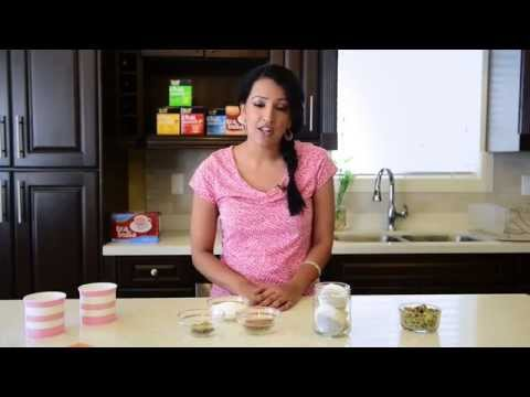How to Make the Perfect Cup of Chai - Pink Chai Living