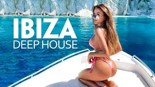Summer Mix 2021 - Best House Relax, Deep House, Pool Party, Chillout Lounge Relaxing Music