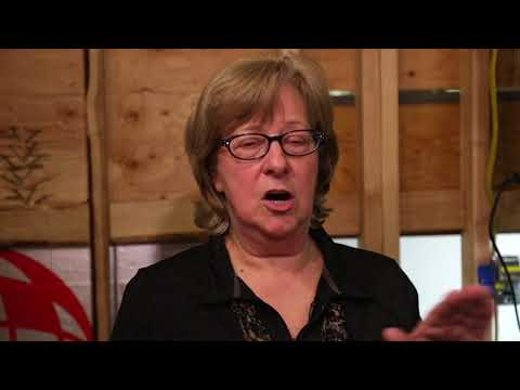 Part 8: Introduction to Healthy Homes and Indoor Air Quality with IBE