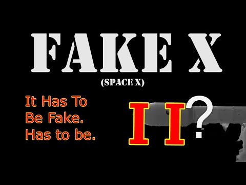 Globe Earthers must lie.  They have no choice. FAKE X (Flat Earth)