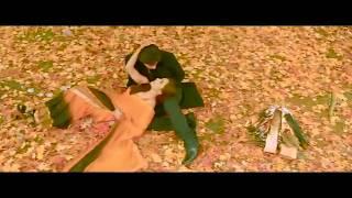 Tumhi Dekho Na   Kabhi Alvida Na Kehna 720p HD Song mp4   YouTube