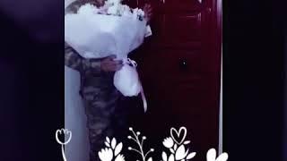Download Askerin Eşine Muhteşem Süprizi ♡♡♡♡