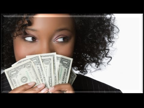 No Money Down Auto Loans - Best Option for People with Low Income and Students