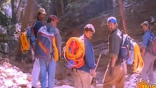 Download Kanna en selaikulla hd 1080p hd tamil song Video