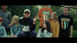 MAŁACH / RUFUZ - POMOC FEAT. DJ SHOODEE PROD. 2CHECK/MAŁACH