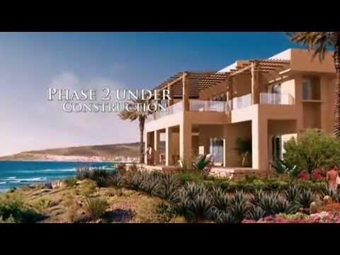 La Paz Real Estate Mexico