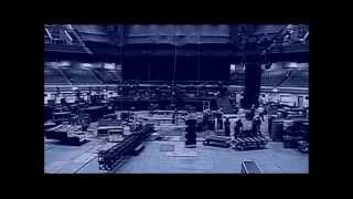 Back To Budokan 2009