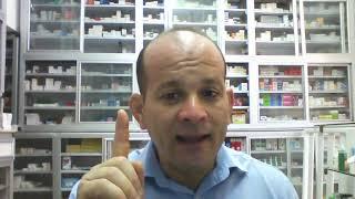 بشرة بيضاء واسنان بيضاء_الدواء المعجزة متعدد الاغراض والمزايا