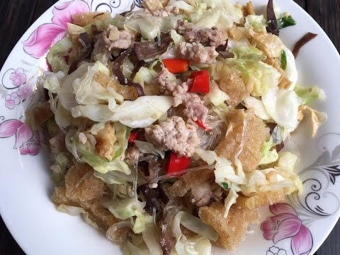 Cooking recipes - Khmer Food - Khmer Food Recipes - Asian Food Recipes