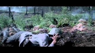 Hiljaisuus (2011) - Ruumiinhaku II