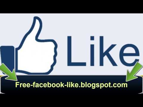 How to get 1000 likes on facebook photo !