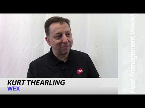 Changing and Improving Driver Behavior | KURT THEARLING | Fleet Management Weekly