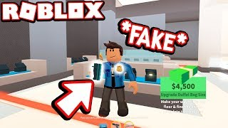 TROLLING THE POLICE AS A FAKE COP!!! *I