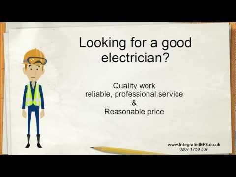 Electricians in Uxbrigde, Electricians in Hillingdon, Affordable electricians, reliable electricians