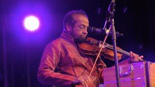 Ninda Nena Rathriye (Chaudhvin Ka Chand Ho) with Maestro D D Gunasena