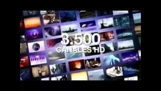 Download Ver Tv por Internet en Vivo - Television Online en Español desde el PC Video