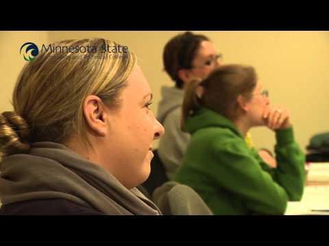 Medical Administrative Assistant Program Video