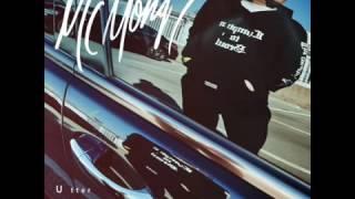 Full Album Mc Mong Mc Eb Aa Bd E2 80 93 U F O 7B7Th Album
