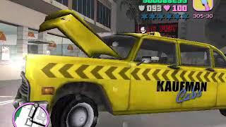 GTA Vice City Phycho Killer (Passed) 2019/07/11 14:49:06