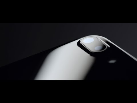 iPhone 7 details and features - release dates as well